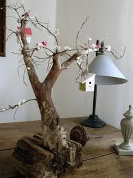 Deko Fur Draussen Dekoration Dekoideen Weihnachten Selber