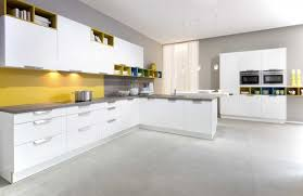 Easy Kitchen Easy Kitchen Paint Colors Ideas With Glass Windows And Yellow