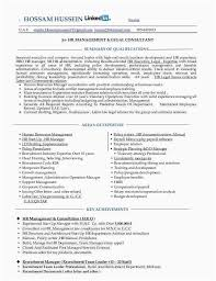 Management Consulting Cover Letter Inspiration Policy Advisor Cover Letter Medical Administrative Assistant Resume