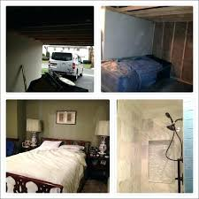 turn garage into bedroom bathroom turning a bedroom into a bathroom turning bedroom into closet marvelous with converting a garage into a bedroom cost