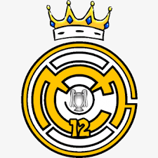 Primer option file que salió para pes 2018 de. Atletico Madrid Hd Png Download 9173418 Png Images On Pngarea