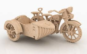 motorcycle and sidecar motorcycles bikes makecnc com