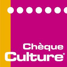 """Résultat de recherche d'images pour """"picto cheque culture"""""""