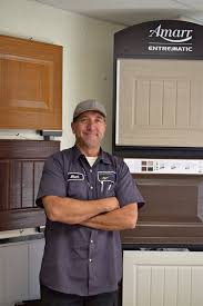 comment from a h of abracadabra garage door business owner