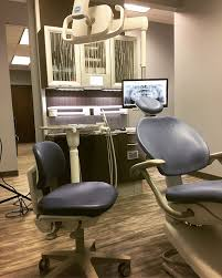 Henry Schein Office Design Custom Sidekick Dental Magazine Dental Office Design Technology