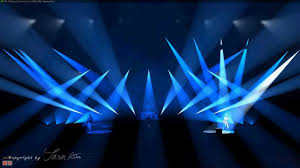 dream theater breaking all illusions lighting design by jason ahn you