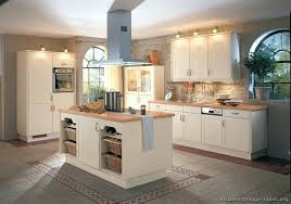 traditional antique white kitchen countertops pictures of kitchens