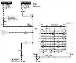 98 jeep grand cherokee stereo wiring diagram wiring library 1998 ford explorer radio wiring diagram elegant 1998 jeep grand cherokee radio wiring diagram new mercury