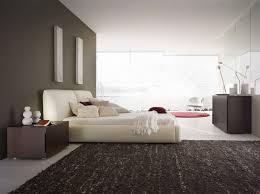 bedroom decor good ideas