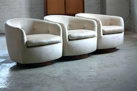 rocker chair slipcovers oppenup com with rocking for nursery design 17