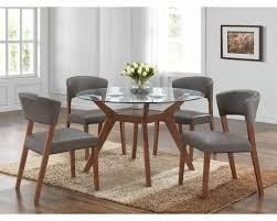 dining table paris round