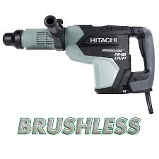 hitachi impact drill. hitachi dh52mey features \u0026 specifications impact drill