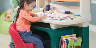 full size of desk american plastic toys creativity desk and easel kids table and chair