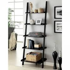 image ladder bookshelf design simple furniture. Ladder Shelf Plans Ikea Kallax How To Build Bookshelf Furniturecool Dark Brock Shelves Design With Cubical Image Simple Furniture