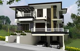 Small Picture Home Design Construction Home Design Ideas
