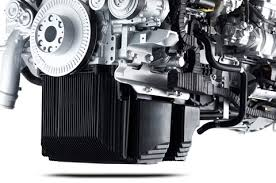 engine detail oil sump paccar mx 13 euro 6 jpg w 480 paccar mx 13 euro 6 engine detail oil sump