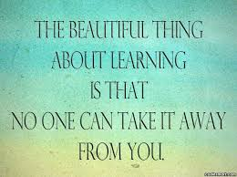 Quotes About Study And Learning 40 Quotes Stunning Quotes On Learning