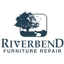furniture repair charlotte nc. Interesting Charlotte Photo Of Riverbend Furniture Repair  Charlotte NC United States And Charlotte Nc C