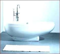 5 ft bathtub 6 ft bathtub awesome 5 ft bathtub collection bathtub ideas 6 ft tub 5 ft bathtub