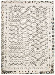 moroccan style rugs