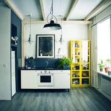 Tiny Apartment Kitchen Kitchen Room Compact Kitchen Units For Small Apartment Modern