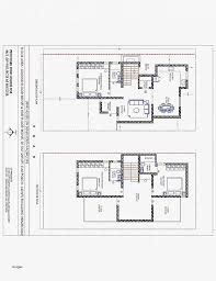 house plan for 20x40 site south facing best of 60 luxury 20 x 40 floor plan