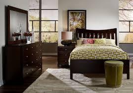awesome furniture bank mentor ohio beautiful home design top at furniture bank mentor ohio interior design
