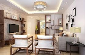 large dining room wall decor living room room wall decor ideas wicker armchair unit long dining