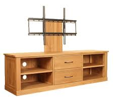 baumhaus mobel solid oak fully. Brand New Contemporary Widescreen Solid Oak TV Cabinet This Beautiful Is Part Of Our Baumhaus Mobel Fully E
