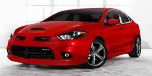 2018 dodge neon srt 4. wonderful dodge 2019 dodge dart usually a serious competitor for other cars but is of the  same intended 2018 dodge neon srt 4 t