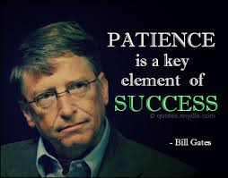 1000+ ideas about Bill Gates Biography on Pinterest | Dependency ...