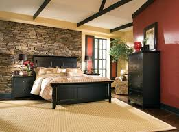 styles of bedroom furniture. Bedroom Decor Styles Of Furniture