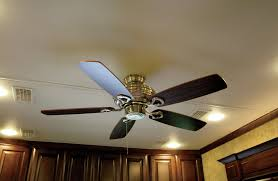 full size of bedroom bedroom ceiling fans with remote 44 inch outdoor ceiling fans with lights