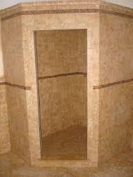 Master Bath Tile Shower Ideas master bathroom shower tile new master bath tile shower new 2709 by uwakikaiketsu.us