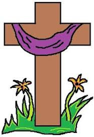 Image result for lent clip art