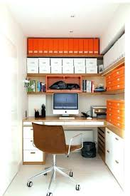 tiny office ideas.  Office Tiny Office Ideas Townhouse Small Home Design Layout  Layout In A