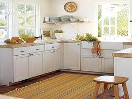 best kitchen area rugs images on with regard to remodel floor large