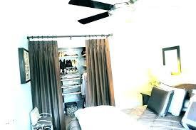 room with no closet room with no closet solutions storage for without wonderful small bedroom solution