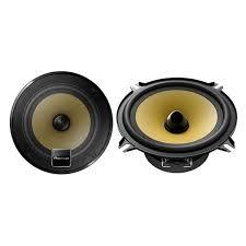pioneer 5 1 speakers. pioneer® - 5-1/4\ pioneer 5 1 speakers