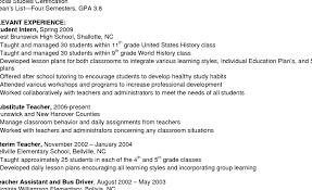 ... resume:Resume Writing Service Reviews Miraculous Beyond.com Resume  Writing Service Reviews Attractive Nurse ...