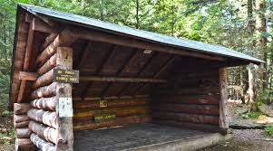 Image result for lean-to
