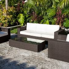 brown set patio source outdoor. Brown Set Patio Source Outdoor R