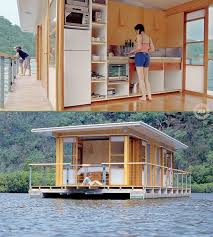 Small Picture Best 25 Small houseboats ideas on Pinterest Small pantry Small