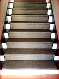 carpet tiles on stairs. Modren Carpet Stair Carpet Tiles 144830 Non Slip Treads Indoor In On Stairs