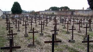 """Résultat de recherche d'images pour """"cimetière"""""""
