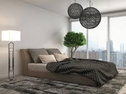 Hängende Lampen Schlafzimmer 2019 Ausgezeichnet Lampe Für
