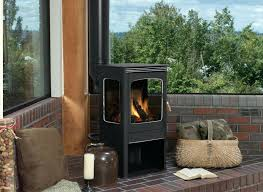 direct vent gas fireplace insert superior stoves reviews canada s