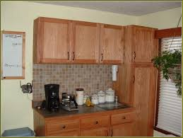 Maple Kitchen Cabinets Lowes Lowes Unfinished Kitchen Cabinets In Stock Home Design Ideas