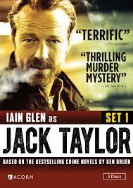 Jacks teen america 3 dvd