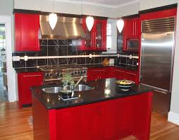 Kitchen Remodeling Raleigh Decor Impressive Design Inspiration